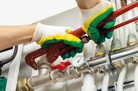 CC Plumbing Service