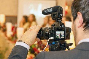 Videographer Malaysia