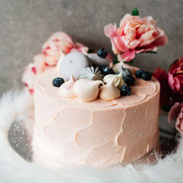 online cake delivery kl